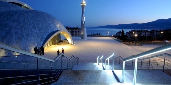 glavna-slika-islamski-centar-rijeka