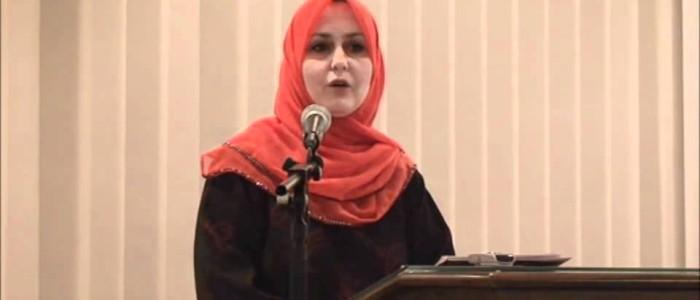 nikab i burka-lamija-alili-hrt
