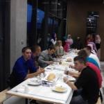 3d172OKM iftar 10 (600 x 450)