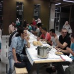 3d172OKm iftar 9 (600 x 450)