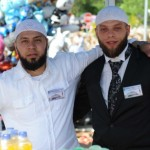 7c615Otvaranje-Islamskog-centra-u-Rijeci-Foto-Ivica-TOMIC.jpg-5_multimedia_gallery_full