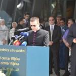 7c615Otvorenje Islamskog centra u Rijeci 4_5_2013_ foto M_Radic 182