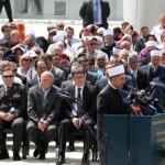 7c615vise-20-000-ljudi-otvaranju-islamskog-centra-rijeci-slika-990401