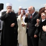 7c615vise-20-000-ljudi-otvaranju-islamskog-centra-rijeci-slika-990407