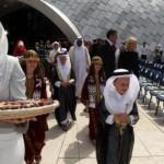 7c615vise-20-000-ljudi-otvaranju-islamskog-centra-rijeci-slika-990408